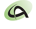 Vancouver Island Construction Association