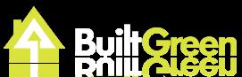 Build Green Canada