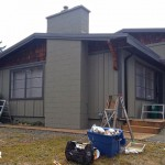 Nanaimo Renovations